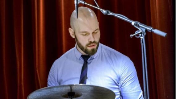 Solister Fra Rytmekons Giver Koncerter På Jazzhouse Jazzdanmark